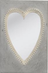 spiegel---hart---grijs---brocante---41-x-27-cm---clayre-and-eef[0].png